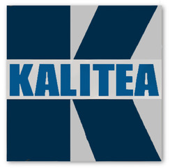 Kalitea immobilier Management